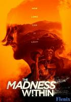 The Madness Within full movie