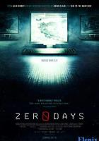 Zero Days full movie