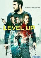 Level Up full movie