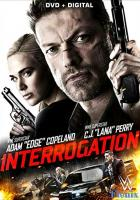 Interrogation full movie