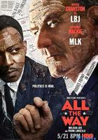 All the Way full movie
