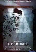 The Darkness full movie