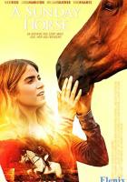 A Sunday Horse full movie