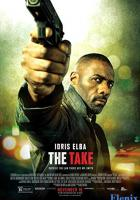 The Take full movie