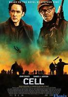 Cell full movie