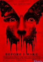 Before I Wake full movie
