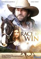 Race to Win full movie