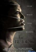 The Binding full movie