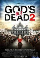 God's Not Dead 2 full movie