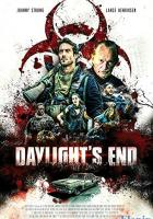 Daylight's End full movie