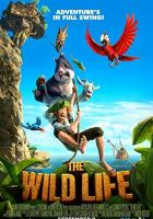 The Wild Life full movie