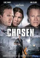 Chosen full movie