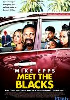 Meet the Blacks full movie