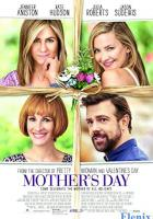 Mother's Day full movie