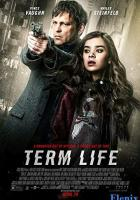 Term Life full movie