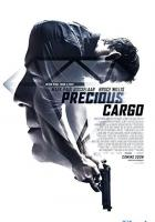 Precious Cargo full movie