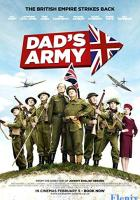 Dad's Army full movie
