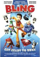 Bling full movie