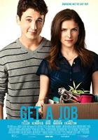 Get a Job full movie
