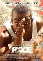 Race full movie