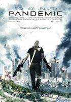 Pandemic full movie