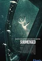 Submerged full movie