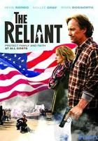 The Reliant full movie