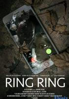 Ring Ring full movie