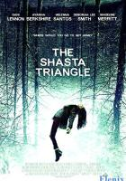 The Shasta Triangle full movie