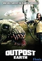 Outpost Earth full movie
