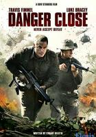 Danger Close full movie