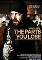 The Parts You Lose full movie