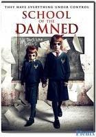 School of the Damned full movie