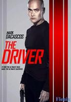 The Driver full movie