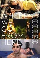 Where We Go from Here full movie