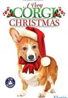 A Very Corgi Christmas full movie