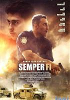 Semper Fi full movie