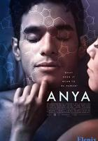 Anya full movie