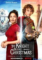The Knight Before Christmas full movie