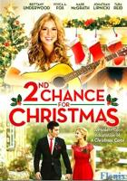 2nd Chance for Christmas full movie