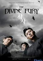 The Divine Fury full movie
