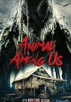 Animal Among Us full movie