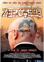 Zeroville full movie