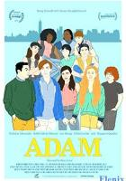 Adam full movie