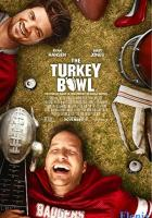 The Turkey Bowl full movie