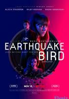 Earthquake Bird full movie