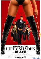 Fifty Shades of Black full movie