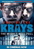The Fall of the Krays full movie