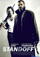 Standoff full movie