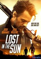 Lost in the Sun full movie